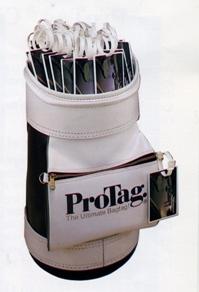 ProTag history-TPC