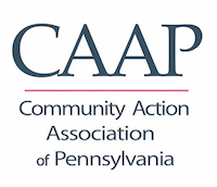 Community Action Association of Pennsylvania