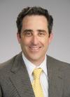 Dr. Jonathan Salvin - Ophthalmology