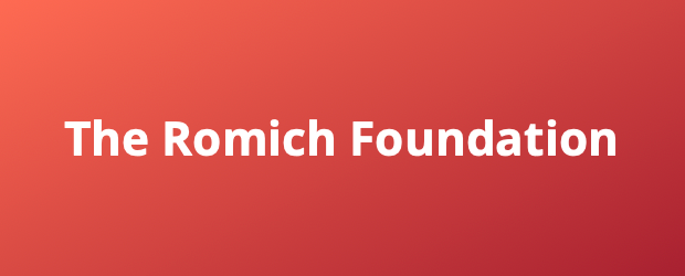 The Romich Foundation