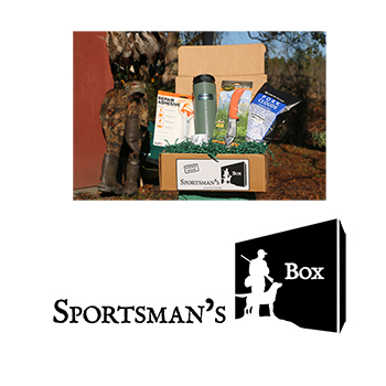 Sportsman's Box