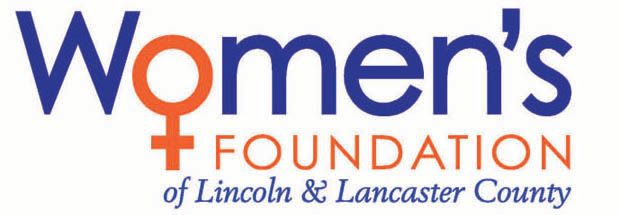 Women's Foundation of Lincoln & Lancaster County