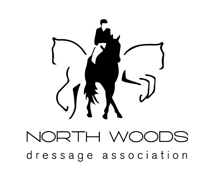 North Woods Dressage Association