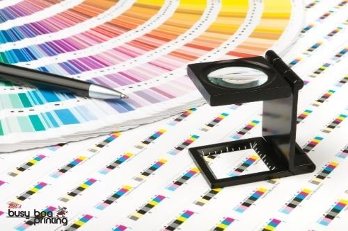 Affordable Printing Services: How Small Businesses Can Print on a Budget