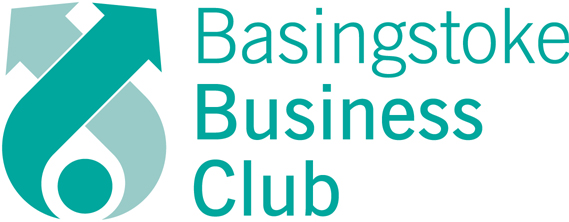 Basingstoke Business Club