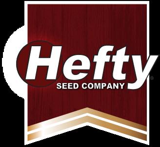 Hefty Seed Compay