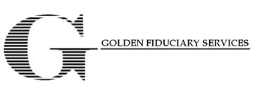Golden Fiduciary