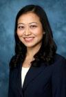 Lisa Shen, MD (Dermatology)