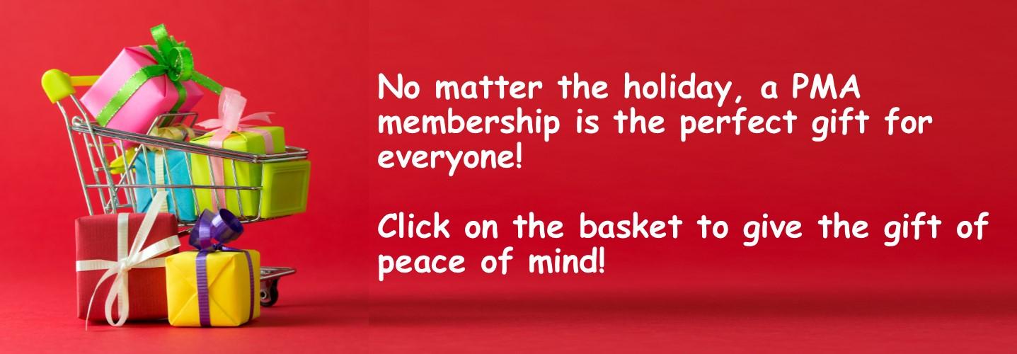 2017.Gift.Basket