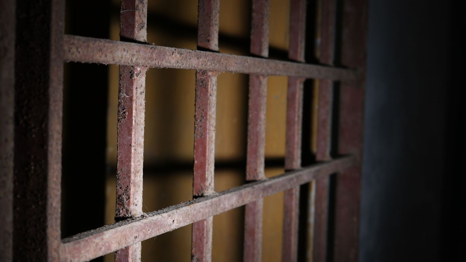 Is Illinois Fully Compliant With the Prison Rape Elimination Act? Third Trans Inmate Sues