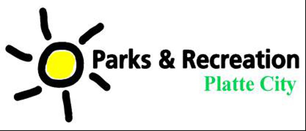 Platte City Parks and Recreation