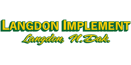 Langdon Implement