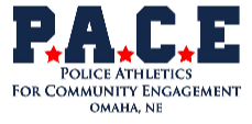 Police Athletics for Community Engagement
