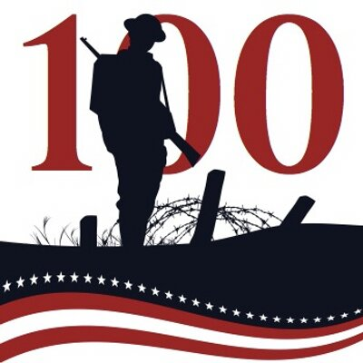 The NCM's Upcoming WWI Centennial Exhibit