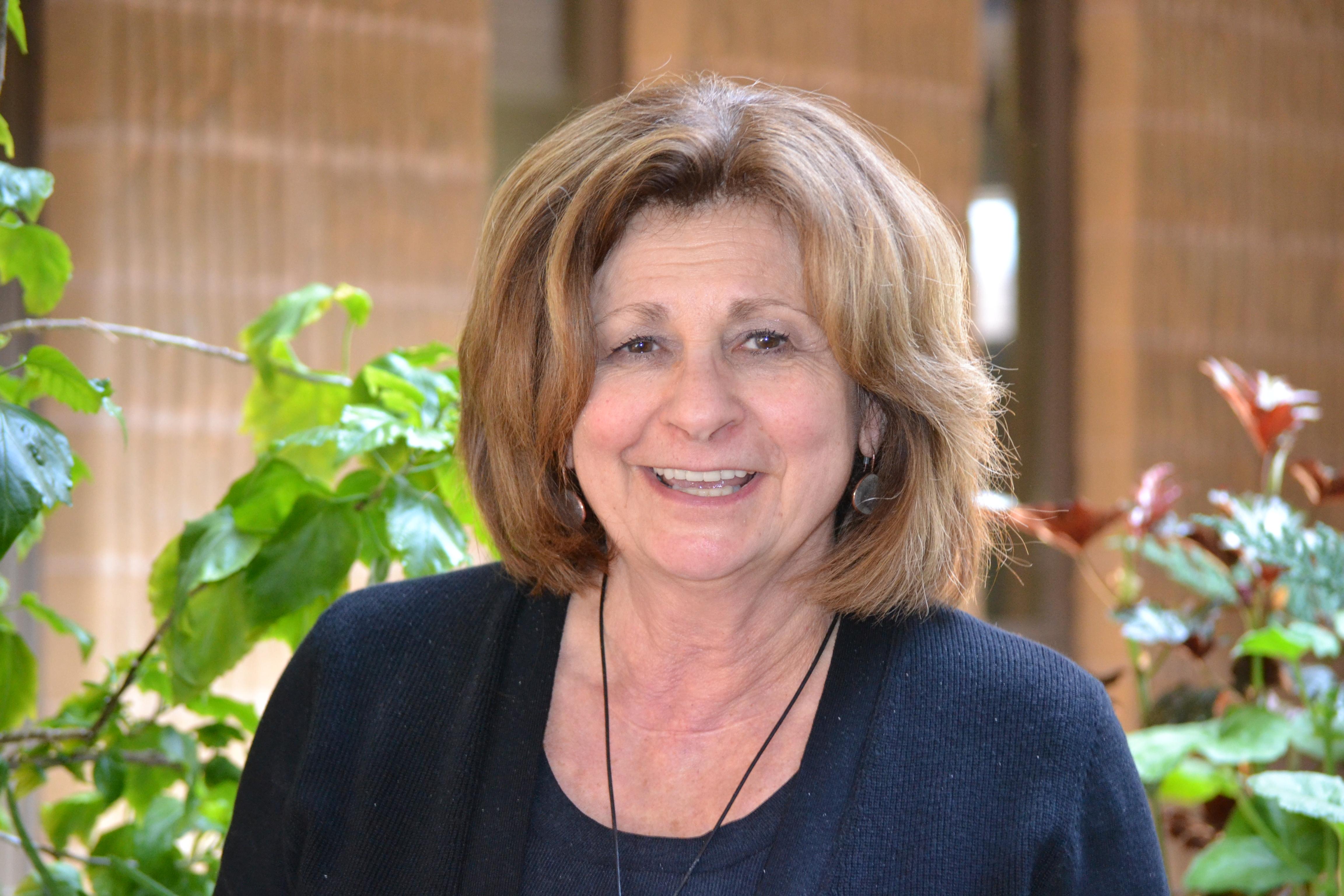 Rachel Ambroziak