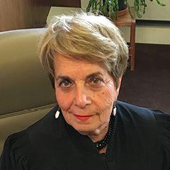Barbara J. Rothstein