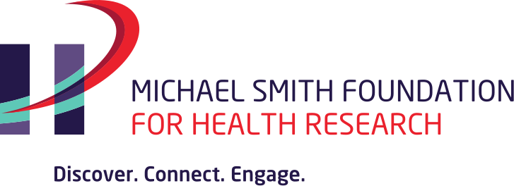 Michael H. Smith Foundation