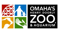 Henry Doorly Zoo: Do the Zoo from Home