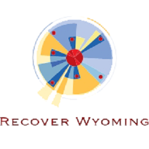 Recovery Wyoming