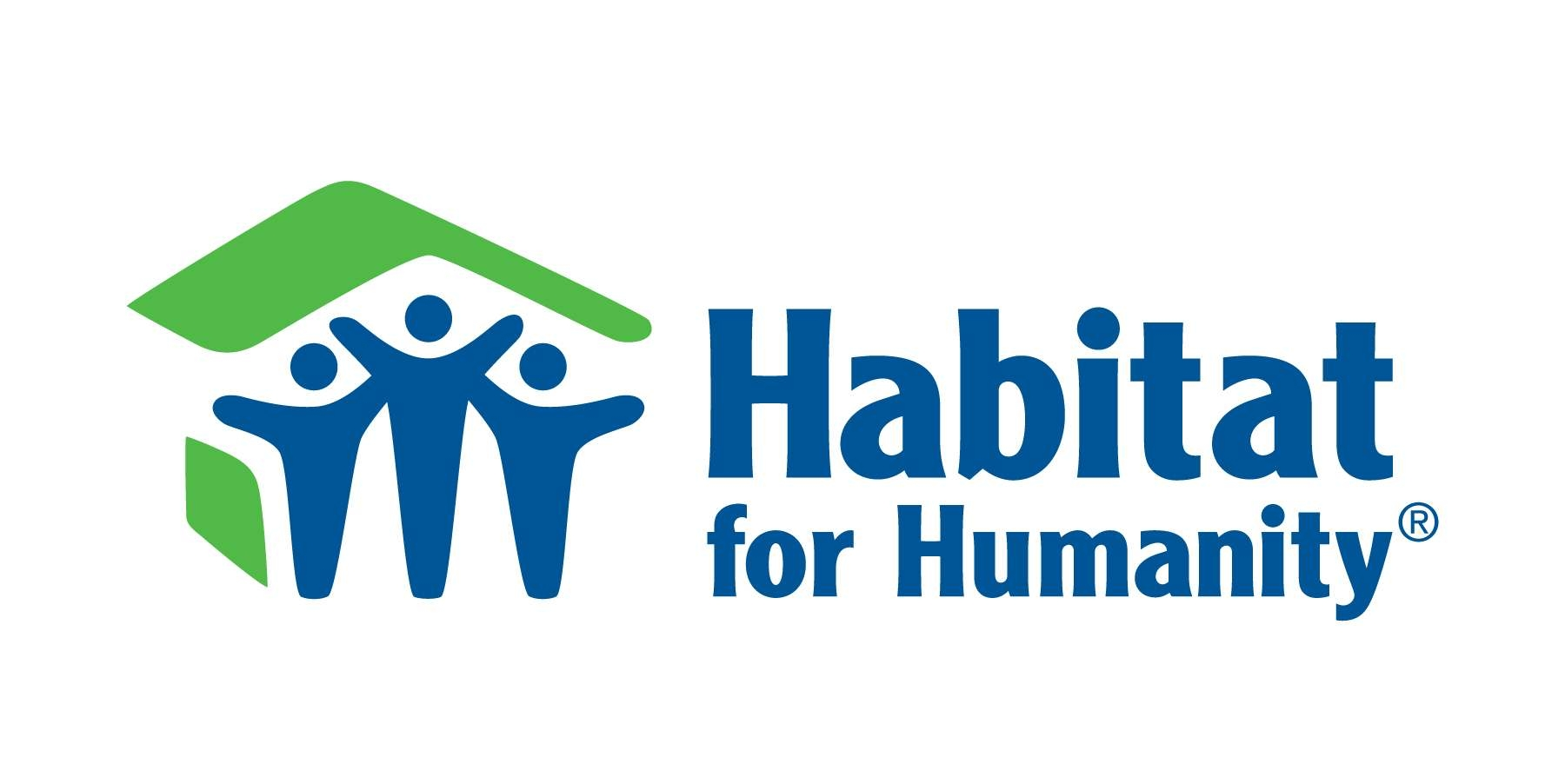 Habitat for Humanity - Dyer County