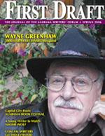 Vol. 12, No.2 / Spring 2006