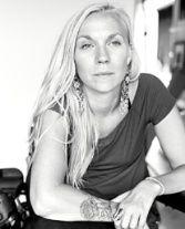 Kelsey Peterson - Social Media Strategist & Contributing Writer
