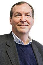 Jeff Osmanson