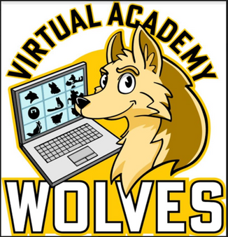 Your donation will encourage Middle School Virtual Academy student success!