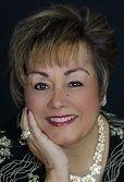 Marie Vega-Byrne