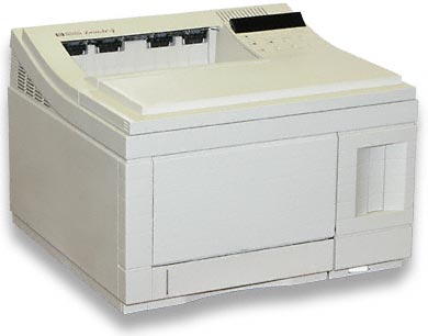 Apple LaserWriter 8500