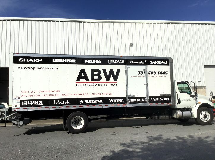 ABW--A Better Way