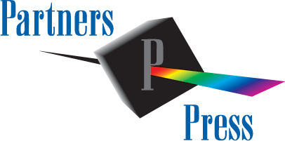 Partners Press, Inc.