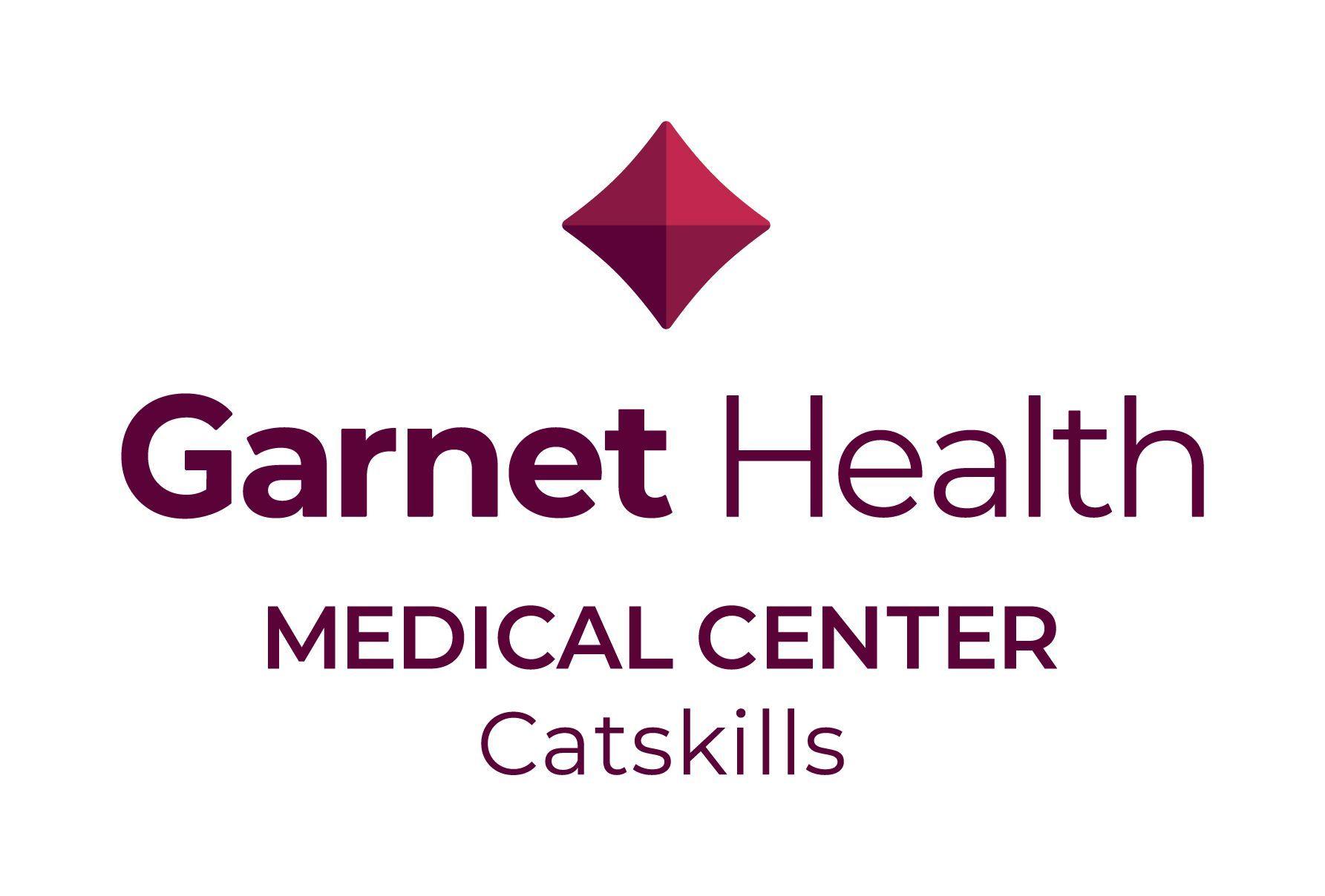 GARENET HEALTH