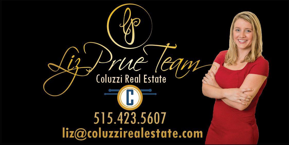 Liz Prue