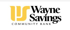 Wayne Savings