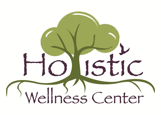 Holistic Wellness Center for underwriting this event