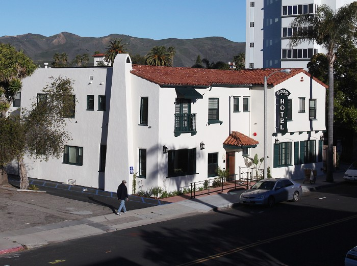 Peoples' Self-Help Housing Opens Local Office to Expand Affordable Housing Program for Ventura County Community
