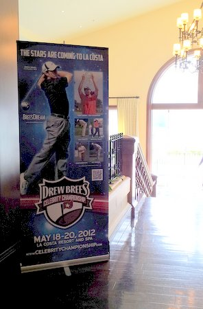 Pop-Up Banners--Event or Trade Show