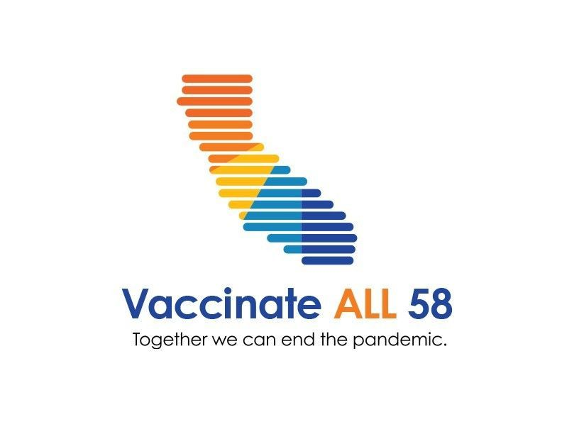 Californians 65+ Now Eligible to Receive COVID-19 Vaccine to Effectively and Efficiently Increase Vaccine Distribution, Reduce Hospitalizations and Save Lives