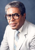 IN MEMORIAM: DR. ABRAHAM S. ANDERSON, CLASS OF 1965