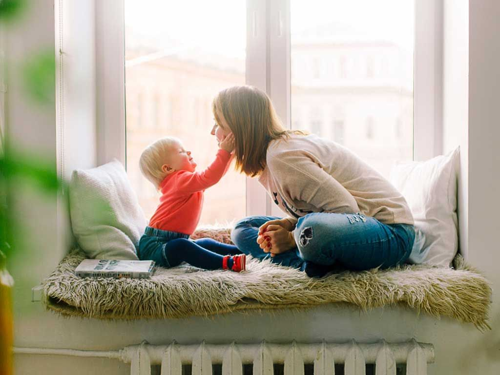 Making Home Safe for Baby: A Safety Checklist