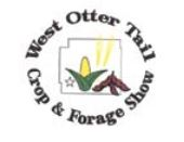 West Ottertail County Association