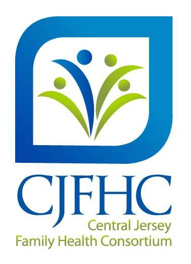 Central Jersey Family Health Consortium