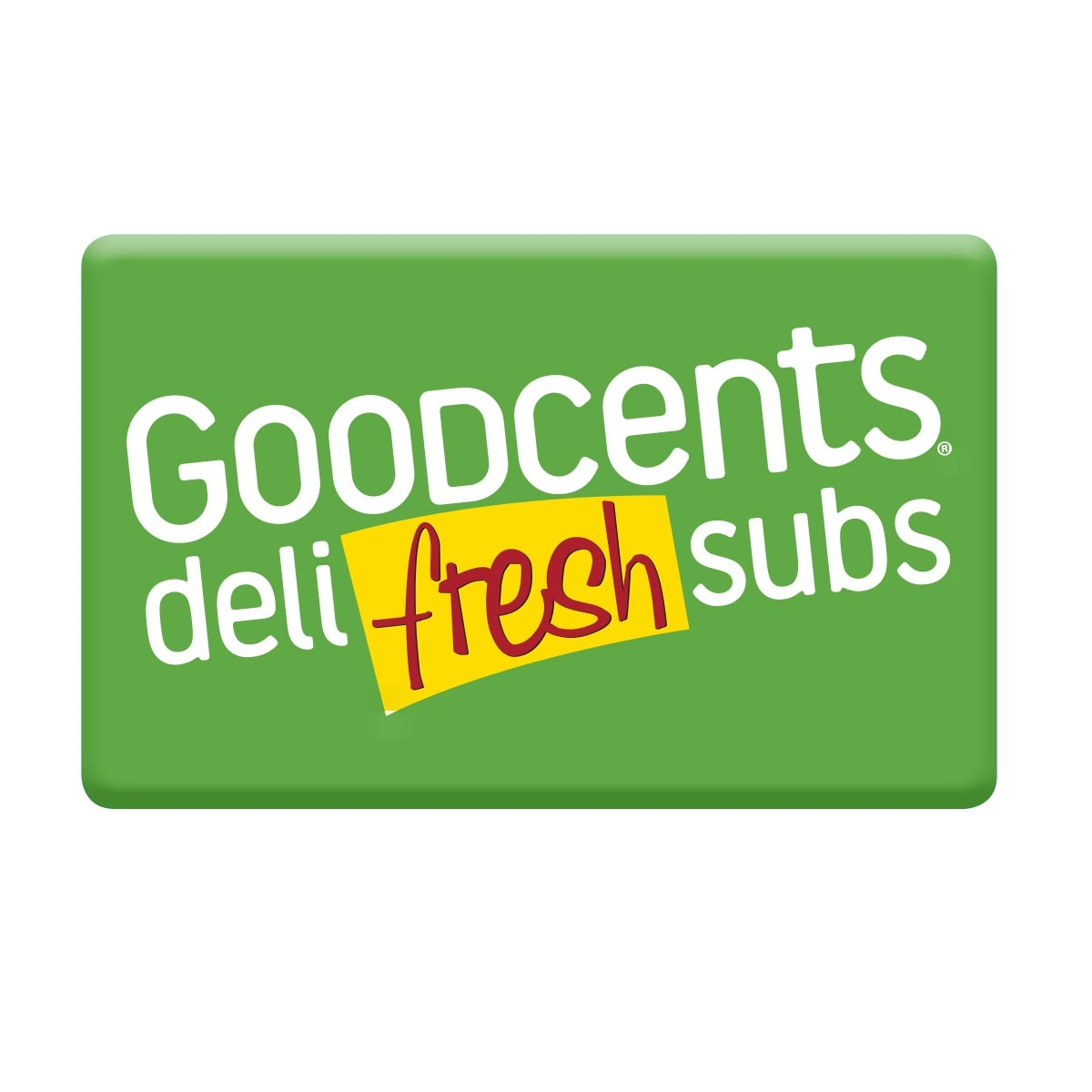 Dine Out Night Goodcents