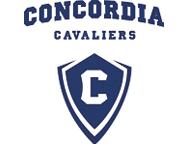 Concordia University Portland