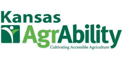 AgrAbility Kansas