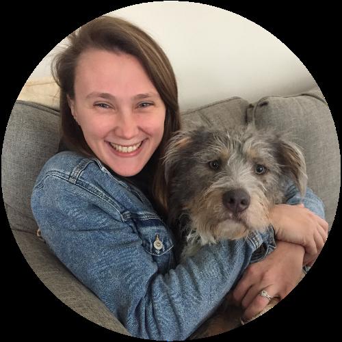 Erin Higgins - Volunteer & Release Site Coordinator