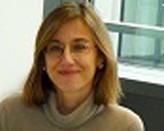 Elena Irene Rugarli, M.D.