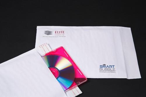 bubble mailer envelopes, bubble envelopes, smart bubble, elite envelope