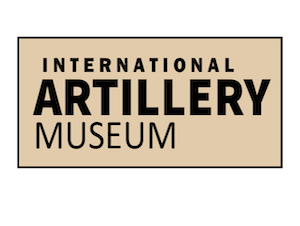 International Artillary Museum